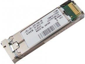 NOVATRON SFP-10G-SR/PN02995 (OEM pro Cisco)