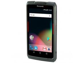 EDA71-WLAN,2D-3601,2GB/32GB,STD BAT,13MP Camera/802.11abgnac/Bluetooth/Android ML,GMS/ETSI