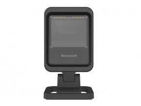 Honeywel Genesis XP 7680g - USB kit