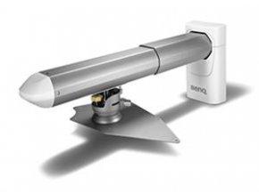 BenQ montážní sada na zeď - 0,6 m ST projektory