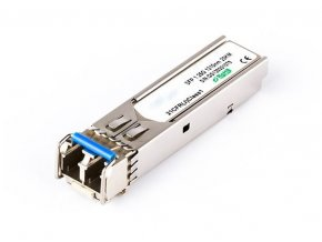 SFP 1G MM 850nm 550m Cisco