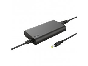 Trust Simo slim 70W laptop charger