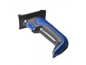Pistol Grip kit, CK3, EDA60k (Field attachable scan handle) - PROMO