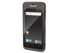 ScanPal EDA51 - WLAN, GMS, 2GB/16GB bez SIM