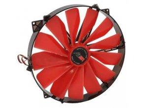 AIREN FAN RedWingsGiant 250 (250x250x30mm)