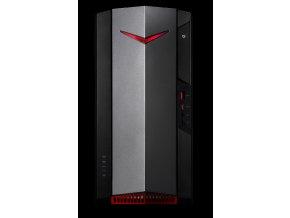 Acer Nitro N50-620 - i5-11400F/512SSD+1TB/16G/RTX3060Ti/W10