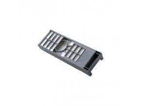 Epson T582 Maintenance Cartridge