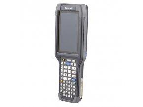 Honeywell CK65 /ALNUM/4GB/6703SR/Cam/GMS