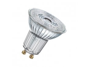 Osram LED VALUEPAR 1650 4,3W/840 230V GU10 FS1