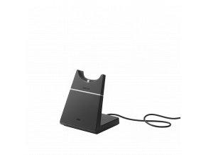 Jabra Evolve 65 - dobíjecí stojan