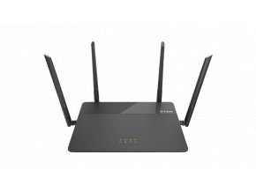 D-Link DIR-878/MT AC1900 MU-MIMO WiFI Gigabit Rout