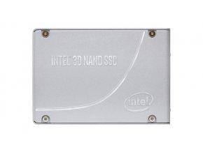 """SSD 6.4TB Intel DC P4610 2,5"""" PCIe 3.1 x4 3D2 TLC"""