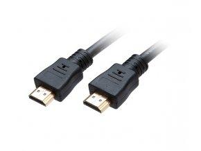 AKASA - 8K Ultra High Speed HDMI™ kabel 2 m