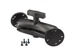 Honeywell CT50/CT60 Adjustable pivot arm