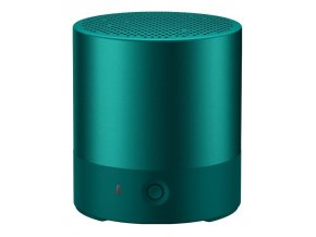 Huawei Mini Bluetooth reproduktor CM510 Green