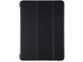 Flipové Pouzdro Samsung T730/T736 TAB S7 FE 5G 12.4 Black
