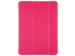 Flipové Pouzdro Samsung T730/T736 TAB S7 FE 5G 12.4 Pink
