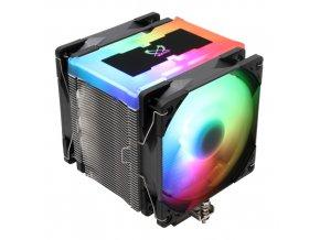 SCYTHE SCMG-5102AR Mugen 5 ARGB Plus CPU Cooler