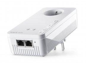 devolo Magic 1 WiFi 2-1-1 Addition rozšiřující modul 1200mbps