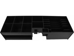 Náhr.plast.pořadač na peníze6/8pro FT-460xx,SK-500