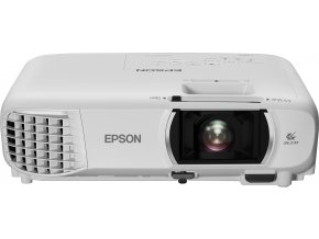 3LCD Epson EH-TW750 Full HD 3400 Ansi, WiFi