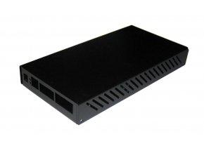 Box pro mikrotik RB 433 plná délka