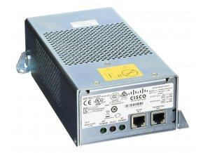 Cisco AIR-PWRINJ1500-2=