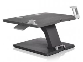 Lenovo Adjustable Notebook Stand