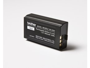 Brother Li-ion baterie pro PT  - typ BAE001