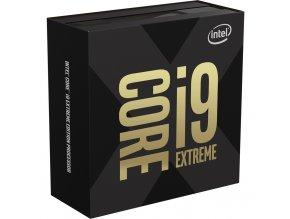 CPU Intel Core i9-10980XE (3.0GHz, LGA 2066)