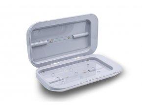 UV Sterilizátor S1 bílý