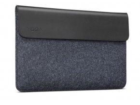 Lenovo Yoga 14-inch Sleeve