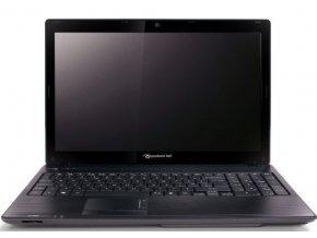 laptop packardbell easynote tk11bz004ru
