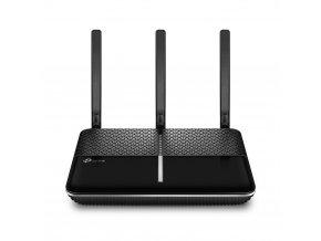 TP-Link Archer VR2100 VDSL/ADSL wifi AC2100 router