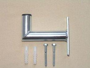 Anténní držák 25cm I (p.3,2 cm)