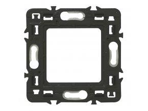 MOSAIC  montážní deska 2 moduly