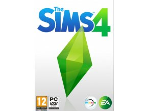 PC - The Sims 4