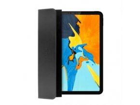 """Pouzdro FIXED Padcover iPad Pro 11"""" (2018)"""