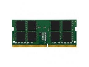 SO-DIMM 16GB DDR4-2666MHz ECC pro Dell