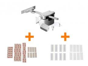 SMARWI bundle accessories (1)