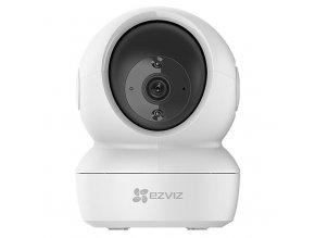 EZVIZ C6N (1080p)