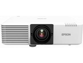 3LCD EPSON EB-L720U, WUXGA, 7000 Ansi