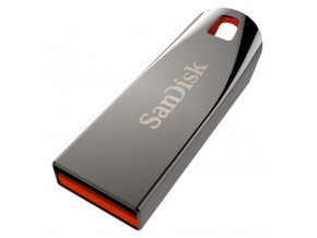 SanDisk Cruzer Force 32GB USB 2.0