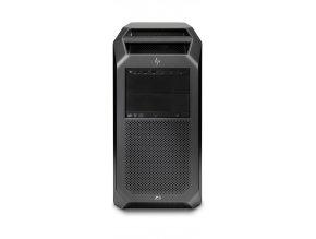 HP Z8 G4 X5218R/32GB/2x1TB/RTX3090/W10P