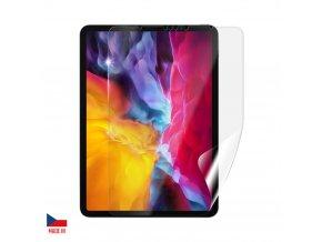 Screenshield APPLE iPad Pro 11 (2021) Wi-Fi folie na displej