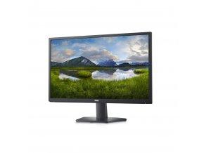 """24"""" LCD Dell SE2422H FHD 16:9/3000:1/5ms/250cd/HDMI/VESA/3RNBD"""