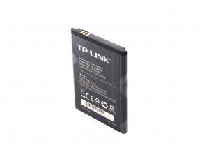 Náhradní baterie pro: M7200, M7300, M7350 v.5