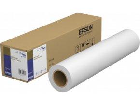 EPSON Víceúčelový transferový papír DS 432 mm x 30,5 m