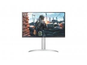 "27"" LG LED 27UP650 - 4K UHD,IPS,HDMI,DP"