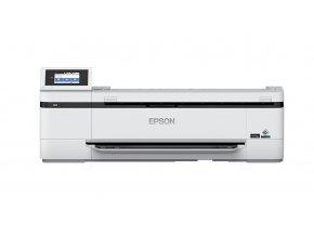 Epson SureColor SC-T3100M-MFP bez podstavce, 220V